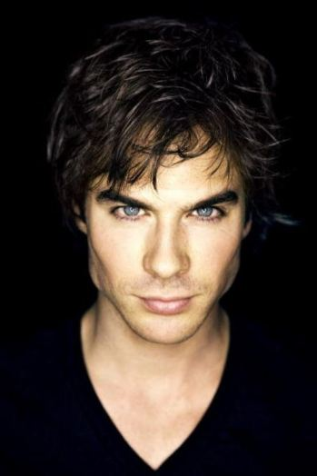 eye-candy-ian-somerhalder-27